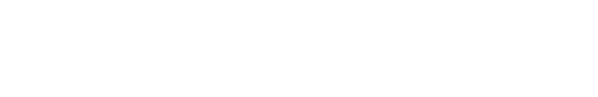 CallBell